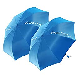 which is the best umbrella in wind in the world