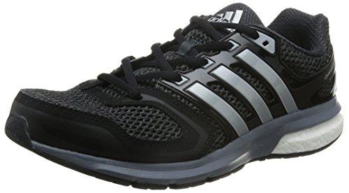 Adidas Questar Boost M Sportschoenen voor heren