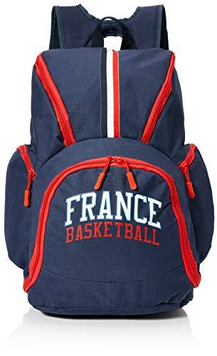 basket france lidl
