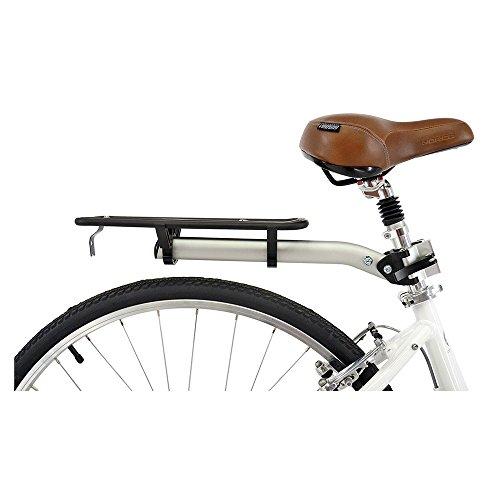 Axiom Bike Cargo Racks - Best Reviews Tips