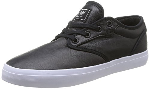 Globe Motley - Zapatillas de Skateboarding para Hombre