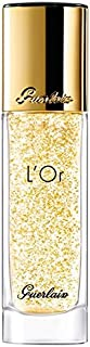 Guerlain L'or Radiance Concentrate with Pure Gold Makeup Base, 1.1 Ounce