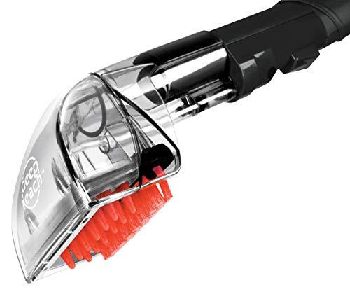 Bissell 2367 Tiefenreinigungs-Aufsatz für alle Bissell Flecken-und Teppichreinigungsgeräte