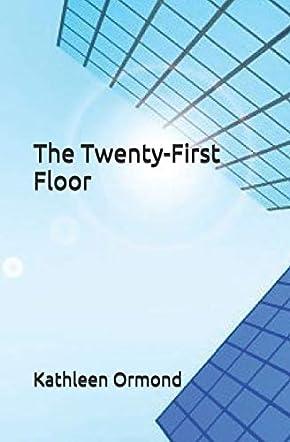 The Twenty-First Floor