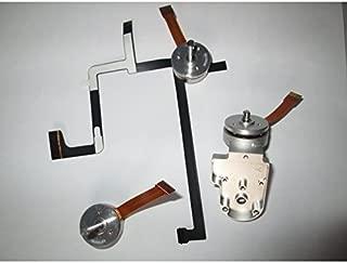 DJI Phantom 2 vision + Plus Spare Part 19 Gimbal Servo Motor and Ribbon Cable