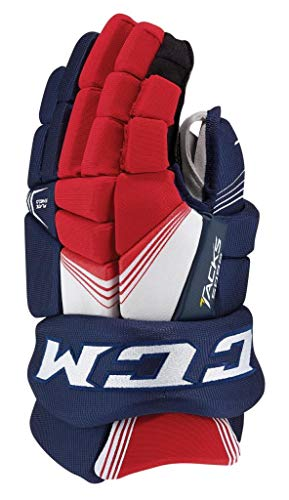 CCM Handschuhe Eishockey 5092 Tacks