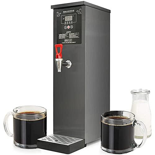 2000W, 3000W Catering urna de té caliente,Dispensador de Bebidas,10L, 15L,Dispensador de agua...