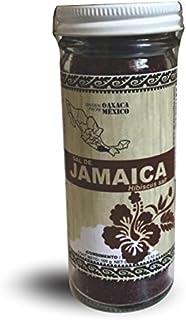 Sal de Jamaica