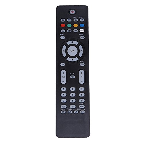 Télécommande universelle pour TV Philips
