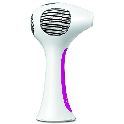 Tria Beauty Hair Removal Laser 4 x Laser de depilación