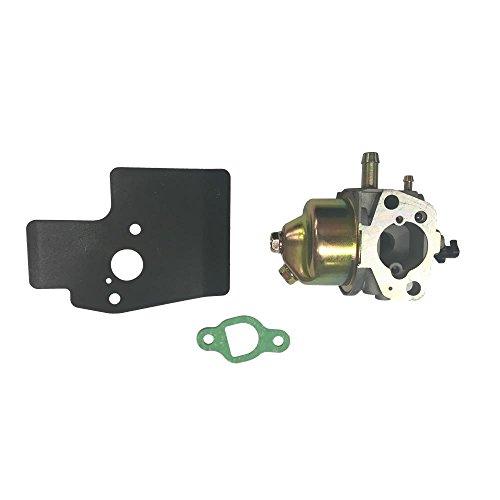 Hanseatic carburateur 91104455 Joints inclus