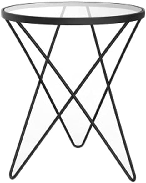 PIAOLING Award Outdoor Portable Folding Minimalist Modern Table Design Direct store