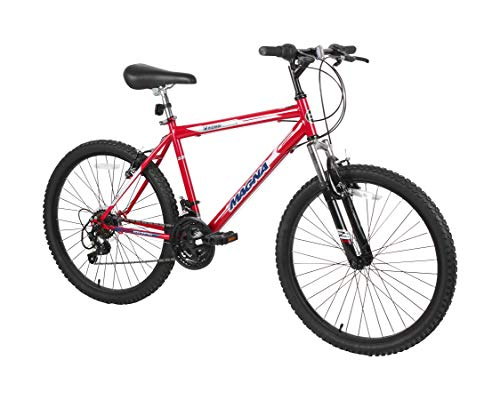 Dynacraft Magna Echo Ridge 24' Bike