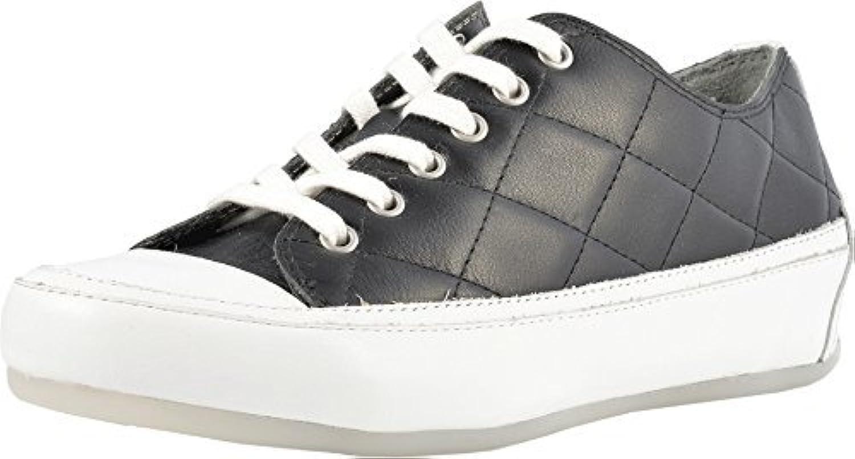 Vionic Women's Edie Casual Sneakers in Black