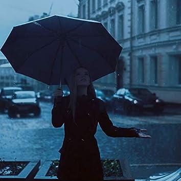 16 Sleep Sounds: Rain & Gentle Thunder