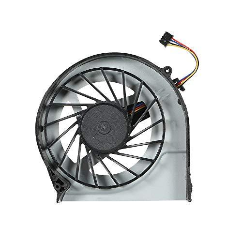 ventilador hp pavilion g6 de la marca Funien