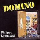 Domino by Philippe Drouillard (1996-08-01)