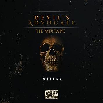 Devil's Advocate( The Mixtape)