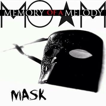 Mask - Single
