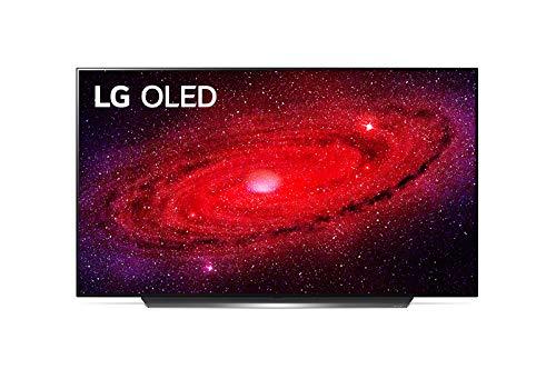 Televisor LG 55CX6