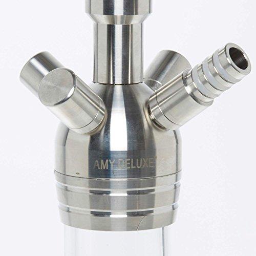 AMY SS06 Dark Steel - 3