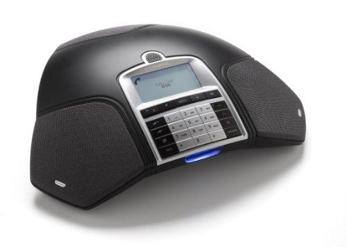 Konftel 300 IP Konferenztelefon