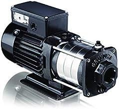 Horizontal Multipurpose Pump 5-4 1.5HP