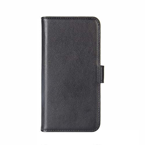 Elegante Ledertasche Stilvolle Handy SchutzhüLle Smartphone HüLle Cover Case HandyhüLle Silikon SilikonhüLle Ultra-Thin HūLlen Case FüR Samsung Galaxy Note 10 6,3 Inch,Zoll