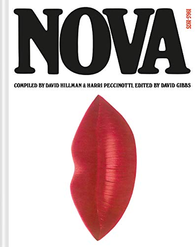 Nova 1965 - 1975: 1965-1975 THE ...