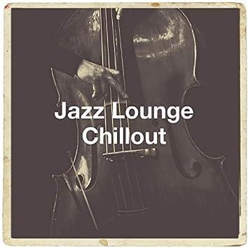 Jazz Lounge Chillout