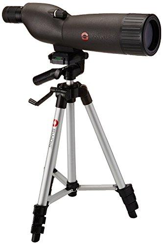 Simmons 841102 ProSport 20-60 x 60mm...