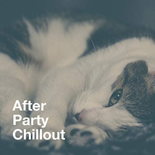 Chillout Lounge Summertime Café, Chillout Lounge, Chill Lounge Music Bar