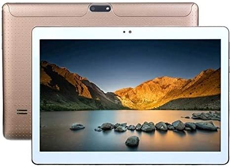 LiQIANWEN-US Tablet PC 8.0 inch Reservation 4G Call 7 Large discharge sale Phone 2GB+32GB Android