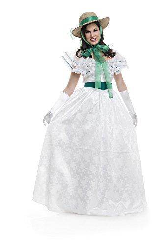 - Damen Belle Kostüme