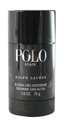 Ralph Lauren Polo Sport Homme/Men, Deodorant Stick 75ml, 1er Pack (1x 75ml)