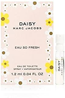 Best marc jacobs daisy or dot Reviews