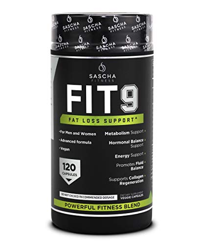 Top 10 best selling list for proactive lifestyle fitness