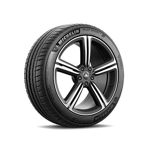 Michelin Pilot Sport 4 EL FSL - ...