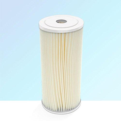 cartucho filtro agua de la marca Rotoplas