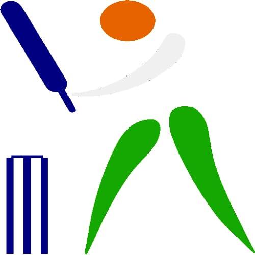 Indian Cricket Quiz