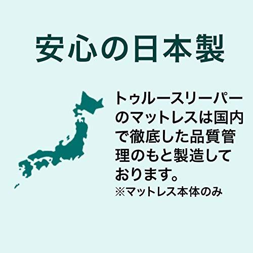 ショップジャパン『トゥルースリーパーセロ』