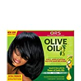 ORS Olive Oil Built-In Protection Full...