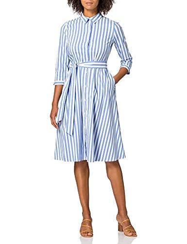 More & More Damen 11833554 Lässiges Kleid, 2010, 38