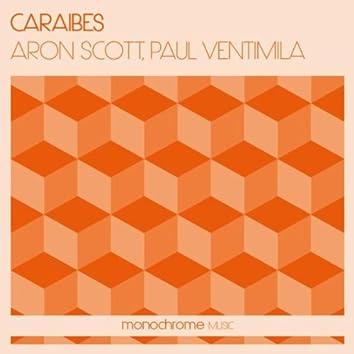 Caraibes (Original Mix)