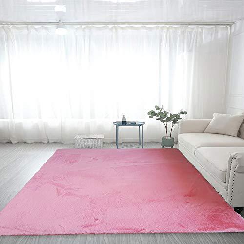 alfombra rosa fabricante Ilios Innova