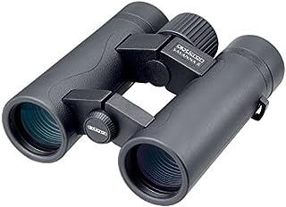 Opticron Savanna R PC 8x33 Binocular - Black