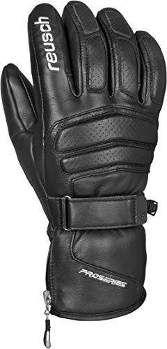 Reusch Snowsports Alexis Ski Glove