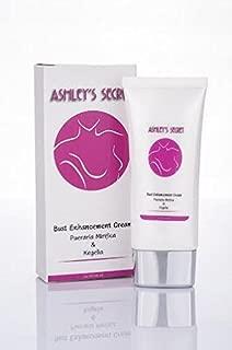 Best Pueraria Mirifica root extract herbal breast cream