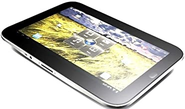 IdeaPad K1 130425U 10.1