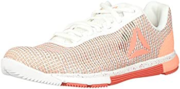 Reebok Women's Speed Tr Flexweave Cross Training Shoes